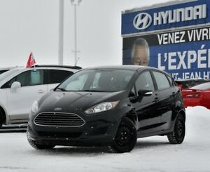 2014 Ford Fiesta SE  AIR CLIMATISE