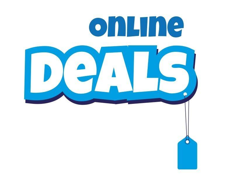 onlineshop.onlinedeals