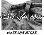 Silvanojeans
