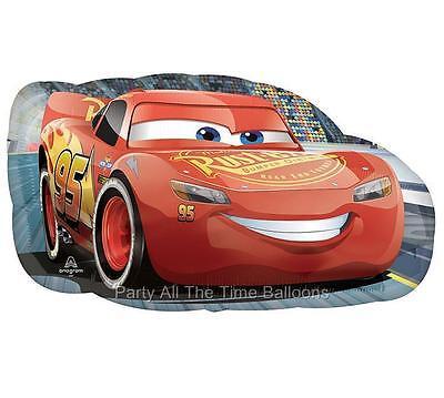 NEW Disney Cars 3 30