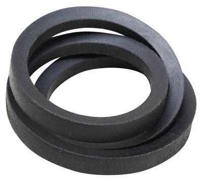 Запчасти & аксессуары 27001007 Washer Belt