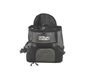 Pooch Pouch Front Dog Carrier