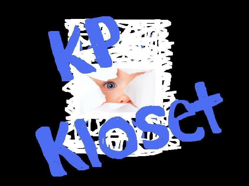 KP Kloset