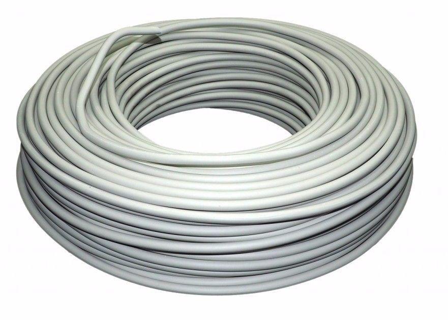 NYM-J 3x1,5 3x2,5 5x1,5 5x2,5 Kabel Leitung Elektroleitung 10-20-50-100 meter