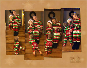 Adorable One Piece Flap Jack PJs from Lazy One Kitchener / Waterloo Kitchener Area image 2
