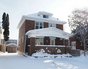 House for Sale Kitchener!