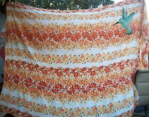 Vintage/Retro Bedspread