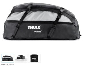 Thule Car Top Sport Storage Bag