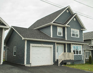 22 White Ash Dr, St. Philips - Asking $363,000