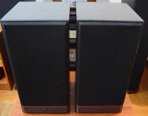 PSB 40 MK II Speakers