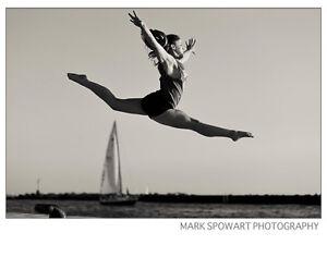 Need A Photographer? Stratford Kitchener Area image 10