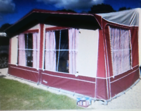 Used Caravans For Sale In Bournemouth Dorset Great