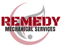 Heating and Plumbing Services + Financing