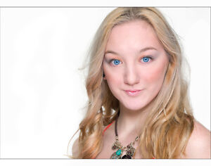 Most Affordable Photography Services London Ontario image 3