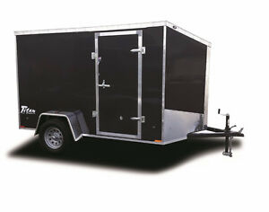 Stealth- Big Tex - Beckner - Sure- Trac  Trailers for sale