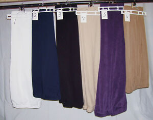 Casual and Dress Pants ($10-25 each) ** Kitchener / Waterloo Kitchener Area image 1
