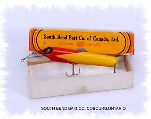 OLD FISHING TACKLE WANTED PAY CASH $$$ Kingston Kingston Area image 8
