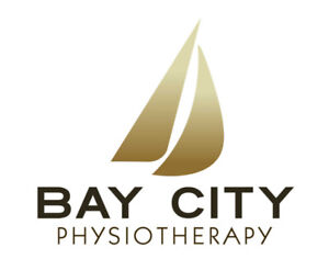 Physiotherapy Position (Full Time or Part Time Physiotherapist)