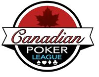 Poker League available - Nanaimo