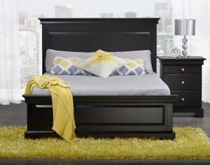 Huge Furniture Factory Clearance Sale
