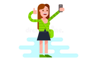 Phone # and data plan ( bring your own phone k