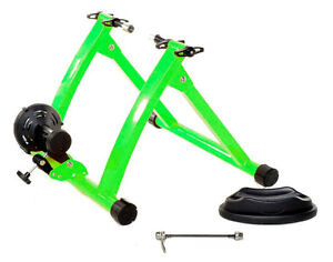 Indoor Bike Bicycle Trainer Exercise Stand