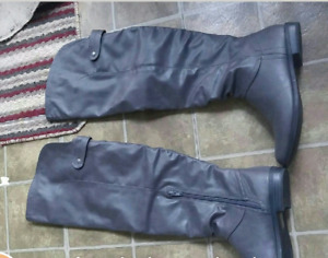 "Brand new High boots from ""call it spring"""