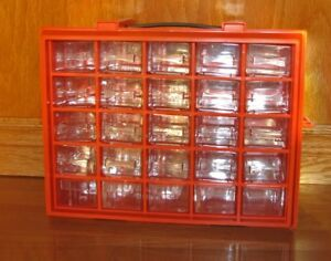 COFFRE- PLATEAU COUTURE-BOL LAINE…variety STORAGE BOXES