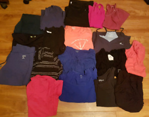 Ladies clothing for sale
