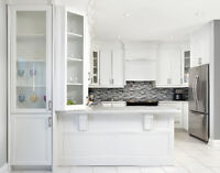 Kitchen Design and Sales Consultant