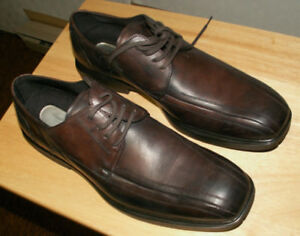 Men's Kenneth Cole Dress Shoes