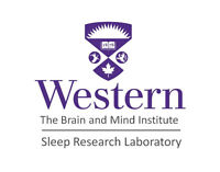 Wanted volunteers of age 40-65 for a SLEEP STUDY at UWO