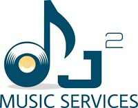 DJ Squared Music Services