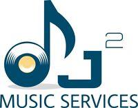 DJ Squared Music Services
