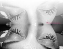 Eyelash extensions Beldon Joondalup Area Preview
