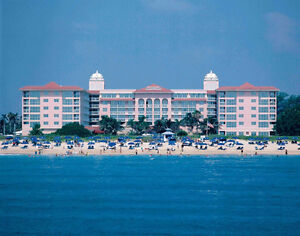 Ocean Front Resort SUNNY SOUTH EAST FLORIDA!