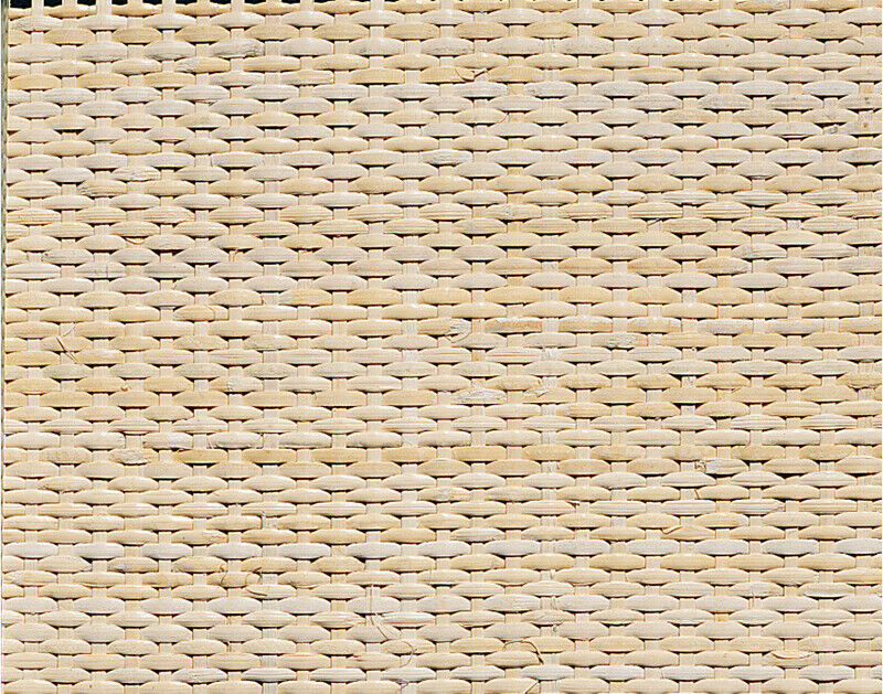 "24"" Wide - Modern Closed Weave Cane 1 Each"