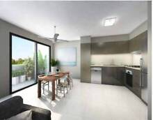 SMSF or INVESTOR ? Brand new- 4 sleek designs- TOWNHOUSES Kallangur Pine Rivers Area Preview