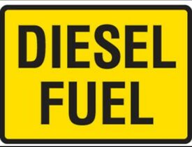 Road legal Diesel Fuel £1.00 Per liter, Surplus stock..Last 500 liters left. Taxi's,BMW,AUDI,VW,FORD