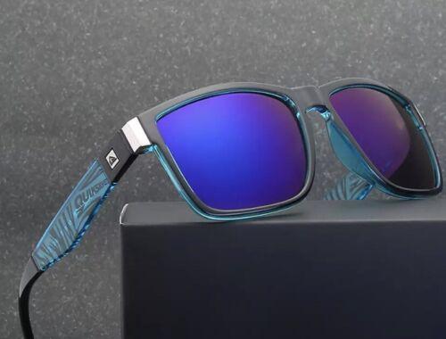 occhiali da sole uomo fotocromatici