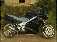 Honda VFR750F