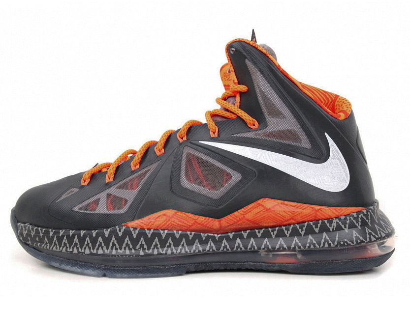check out cafe3 c92a5 cool lebron 10 shoes