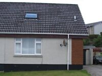 2/3 Bedroom Semi-Detached House for Sale
