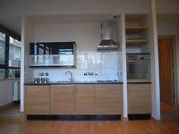 BHAM CITY CENTRE - 1 Bed, Newhall ST, Gym/Sauna, Secure Parking, Concierege, Resident Terrace/Garden