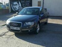 Audi a6 2.0 TDI for sale