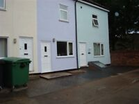 15 Derby Rd, WR5 1AE Worcester City Centre, Room NO FEES!