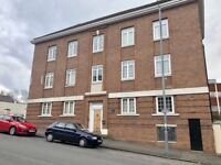 Kidderminater - Fantastic opportunity for highspec apartment living in the centre of a thriving town