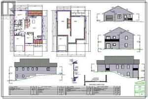 Lot 4 Neill Drive Hampton, New Brunswick
