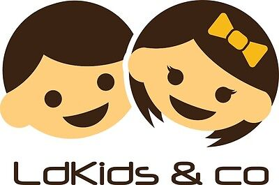 LdKids and co