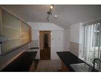 NEW 4 Bedroom House Millfield, SUNDERLAND